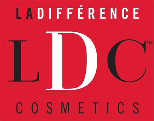 La Différence Cosmetics