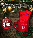 ldc holiday 2