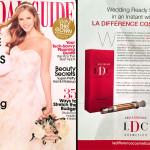 bridalmagazine3